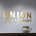 Union Title