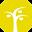 Union Yoga logo icon