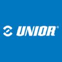 UNIOR d.d. logo