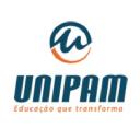 Unipam logo icon