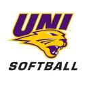 Uni Softball logo icon