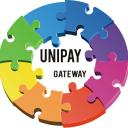 UniPay logo
