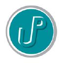 Unipharm logo icon