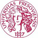 Unipo logo icon