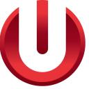 Unipower logo icon