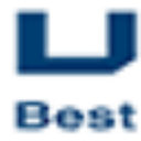 Uniprop logo icon