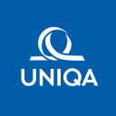 Uniqa logo icon
