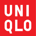 Read UNIQLO Reviews