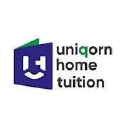 UNIQORN HOME TUITIONS logo