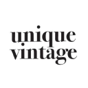 Read Unique Vintage Reviews