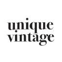 Unique Vintage medical worker discounts