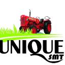 Company logo Unique SMT