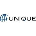 Unique Furniture logo icon