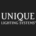 Unique Lighting logo icon