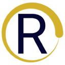 Unique Pub International logo