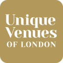 Unique Venues of London - Send cold emails to Unique Venues of London