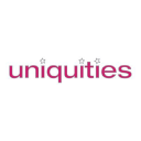 Uniquities logo