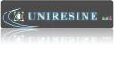 UNIRESINE SRL logo