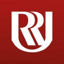 Uni Ritter logo icon