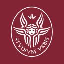 "University of Rome ""La Sapienza"" logo"