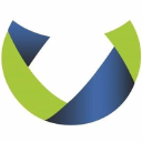 Unisan Uk logo icon