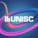 Unisc logo icon