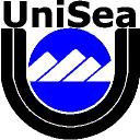 UniSea
