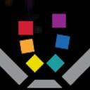 Unisec Global logo icon