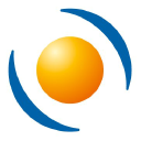 UNISENSOR S.A. logo