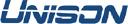 Unison Industries