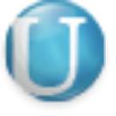 Uni Spain logo icon