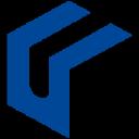 UNISPAN Chile logo