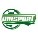 Unisportstore logo icon