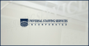 Logo UNISTAFF GmbH