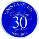 UniStaff logo