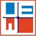 UNiSTEEL Engineering Works logo