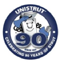 Unistrut Service Co logo icon