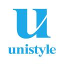 Unistyle Inc logo icon