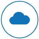 Unitas Global - Send cold emails to Unitas Global