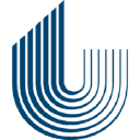 Unit Corporation logo icon