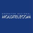 unite.md logo icon