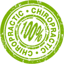 United Chiropractic Association logo icon