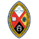 The United Church Of Canada logo icon