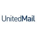 United Mail