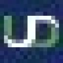 United Mail logo icon