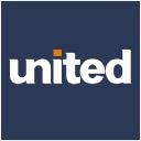 United Uk logo icon