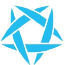 United Va Rs logo icon
