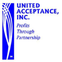 United Acceptance, Inc. - Send cold emails to United Acceptance, Inc.