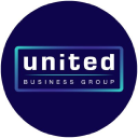 United Business Group logo icon