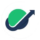 United Capital Source logo icon